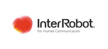 インタロボット株式会社