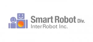 InterRobot SR