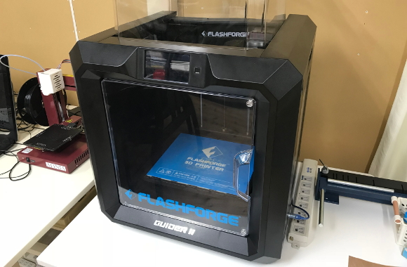 "<a href=""http://www.fabgarage.jp/services/3d-printing-service/"">3Dプリントサービス</a>"